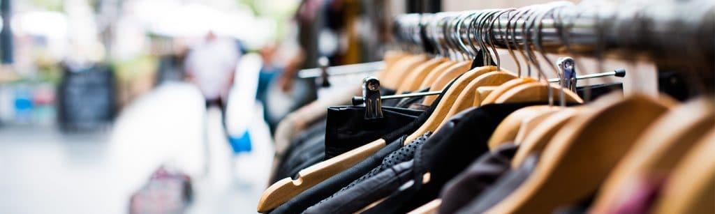 Retail beveiliging vacature winkelsurveillant