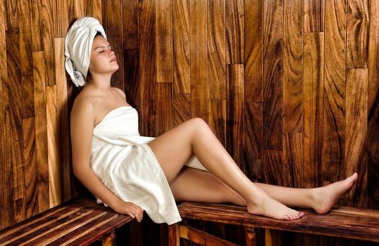Eigenaars sauna verdacht van heimelijk cameratoezicht