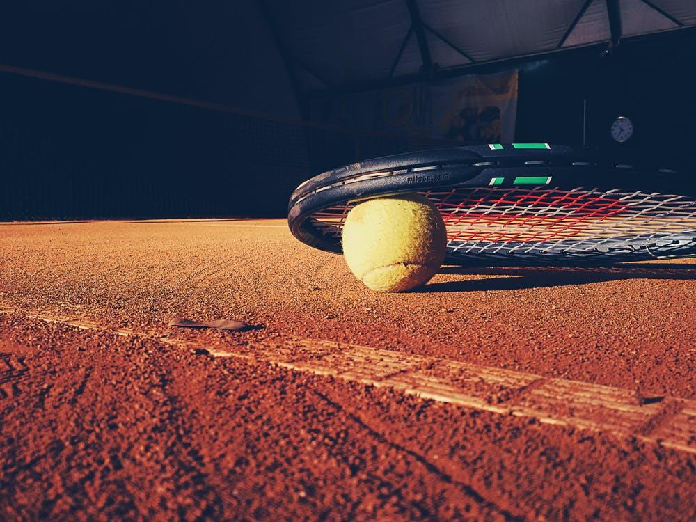 Dertien arrestaties in groot Belgisch onderzoek naar matchfixing in tennis